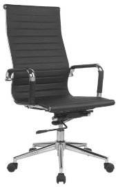 Beon Eames RT-03Q